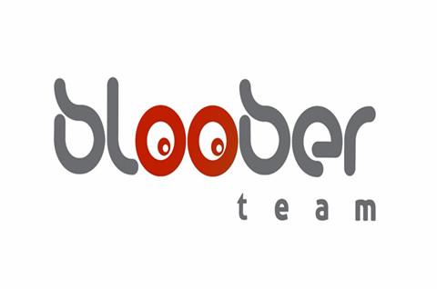 腾讯收购波兰游戏开发商Bloober Team,游戏开发商标类别怎么选?
