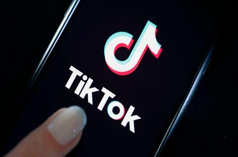TikTok为LG智能电视推出应用程序,应用程序(APP)应该注册多少类商标?