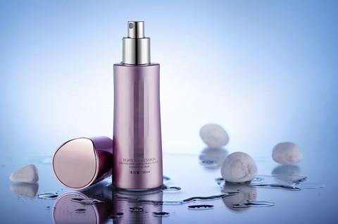 化妆品商标购买流程是怎样的?化妆品商标购买多少钱?