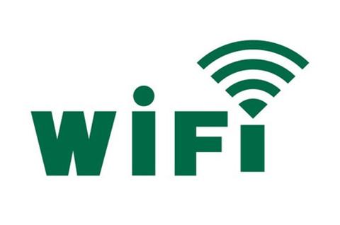 SA:高通在智能手机WiFi芯片市场份额仍在上升,WiFi商标注册属于第几类?