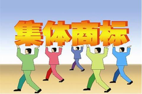 什么是集体商标初步审定公告?集体商标初步审定公告有什么用?