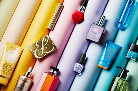 化妆品品牌商标转让如何做?购买品牌商标多少钱?