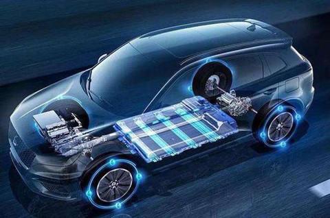 2021全球电动汽车市场将突破900万辆,电动汽车商标可以转让吗?