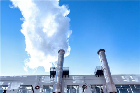 北方将入供暖季 煤电能否供得上?天然气商标属于哪一类?
