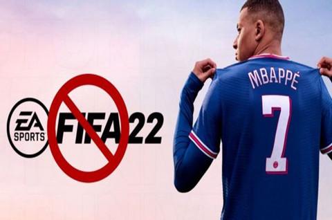 EA为啥放弃FIFA商标,企业注册新商标对企业的影响有哪些?