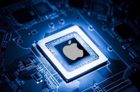 iPhone13缺芯减产?供应商辟谣,芯片商标注册属于第几类?