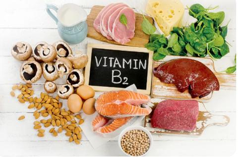 食品商标是第几类?食品商标名怎么注册?