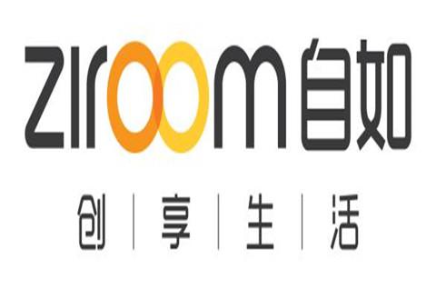 自如CEO熊林接任董事长,房屋租赁商标多少类?
