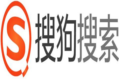 王小川宣布卸任搜狗CEO,搜索引擎商标注册类别怎么选?